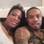 Bryce_Dejean-Jones_mother_Franchesca_Brown_Jones_picture