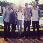 Jeff_Hornacek_wife_Stacy_Hornacek_family