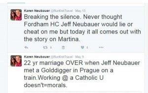 Karen neubauer-tweets