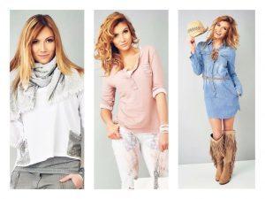 Yannick Carrasco girlfriend Noemie Happart images