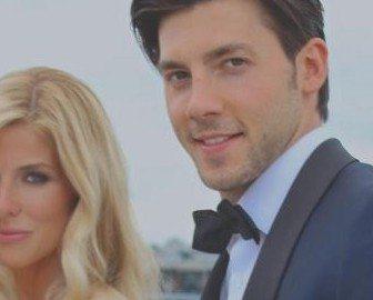 Catherine Laflamme NHL Kris Letang's Wife
