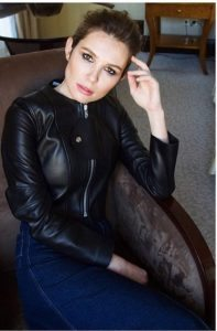 Mirela Forić Srna