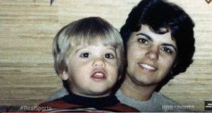 Jon_Dorenbos_mother_Kathy_Dorenbos