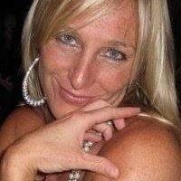 Susanne Rooks Bio