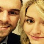 Colleen Rowlands Wales Aaron Ramsey's Wife