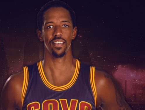 Image Result For Cleveland Cavaliers Basketball Nba News Cleveland Com