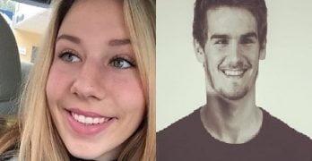 Nina Dedic NBA Dragan Bender's Girlfriend?