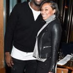 draymond green girlfriend Jelissa Hardy