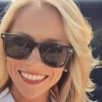 Emily Austen Reporter Fired from Fox Sports