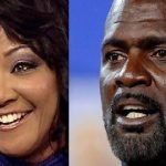 Lynette Taylor NFL Lawrence Taylor's Wife