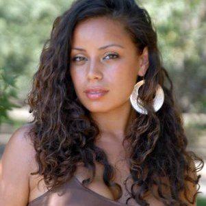 Monica Los Rios Derrick Rose S Ex Girlfriend Rape Accuser