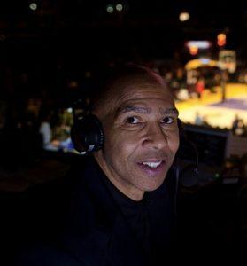 mychal_thompson_ESPN