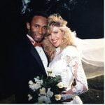Gary_Pettis_wife_Peggy_Pettis