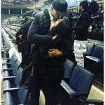 Gerald_Henderson_girlfriend_Nilou_Saniri_image