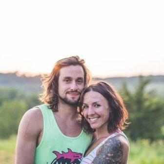 Carissa Gross ANW Jake Murray's Girlfriend