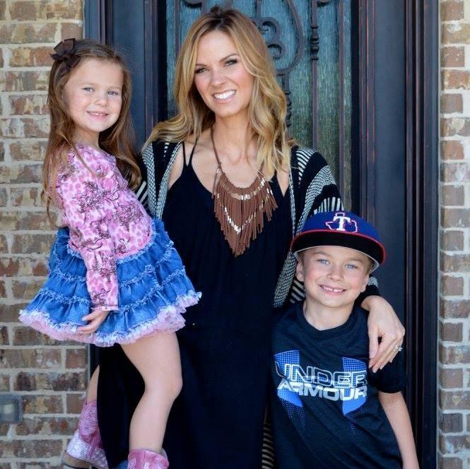 Shelly Ruggiano MLB Justin Ruggiano's Wife (Bio, Wiki