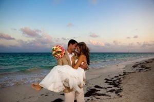 Justin Ruggiano Wife Shelly Ruggiano wedding
