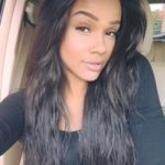 Le_Veon_Bell_girlfriend_Mercedes_Dollson pic