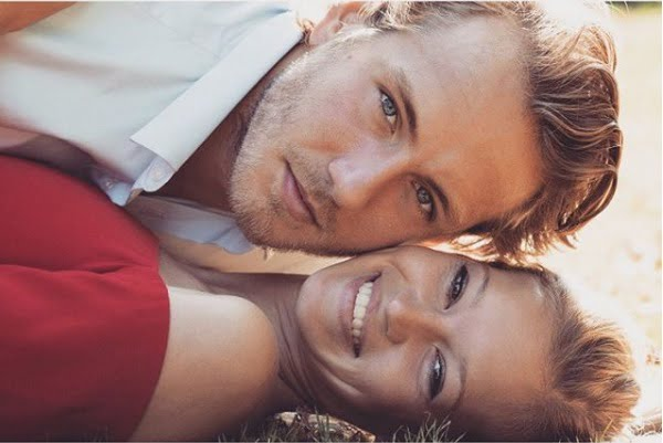 Meet Lucas Pouille's Girlfriend Clemence Bertrand