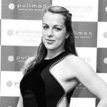 Who is Anastasia Pavlyuchenkova's Boyfriend?