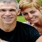 Kimberly Innocenzi MLB Joe Girardi's wife