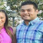 Keanna Keo NFL Shiloh Keo's Wife