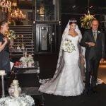 Bruno Schmidt wife Lais Badaro photos
