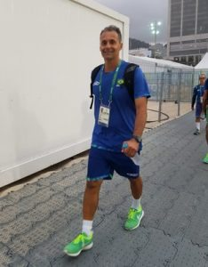 Renato Franca