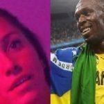 Who is Usain Bolt's Club Mistress?