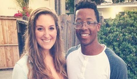 Jordan Pehanick MLB Dillon Tate's girlfriend