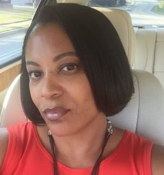 Erika Harrison Former Nfl Rodney Harrison S Wife Fabwags Com