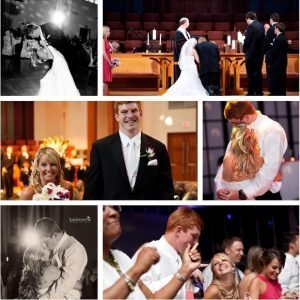 andy_dalton_jordan_jones_wedding