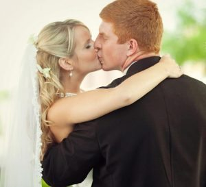 andy_dalton_jordan_jones_wedding-pic
