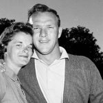 arnold-palmer-first-wife-winifred-walzer-palmer