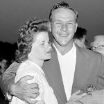 arnold-palmer-first-wife-winifred-walzer-palmer-pic