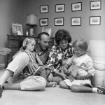arnold-palmer-first-wife-winifred-walzer-palmer-picture