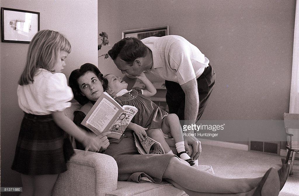 Arnold Palmer Pictures His Life In Photographs: Kathleen Gawthrop Palmer Arnold Palmer's Wife (Bio, Wiki