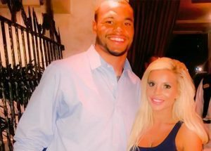 dallas_nicole_parks_girlfriend_dak_prescott