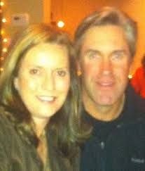 Jeannie Pederson NFL Doug Pederson's Wife