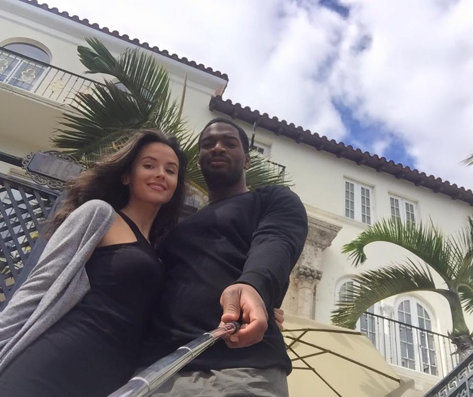 Jimmy Garoppolo Girlfriend: Sloan Young NFL Jacoby Brissett's Girlfriend (Bio, Wiki