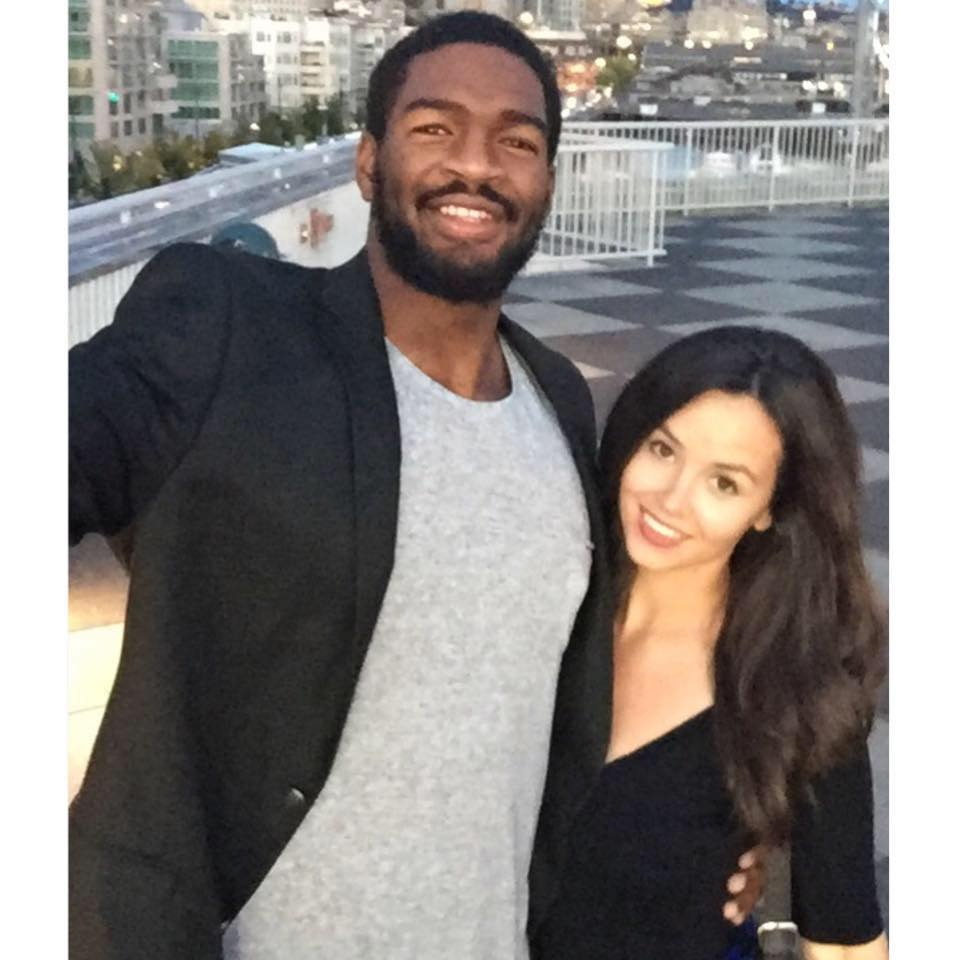 jacoby-brissett-girlfriend-sloan-young-pics