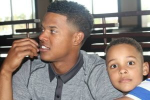 marcus-stroman-brother-jayden