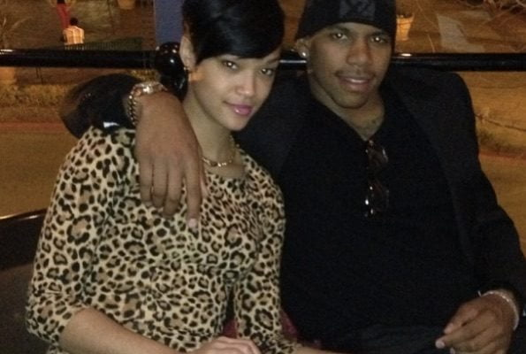 Terrelle_Pryor_Sr_girlfriend_Heaven_Lei_