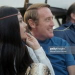 vin-scully-ex-wife-joan-crawford