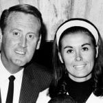 vin-scully-ex-wife-joan-crawford-pic