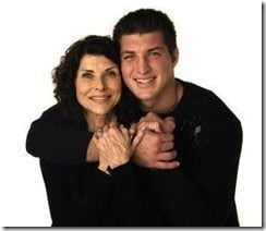 pam-tebow-2
