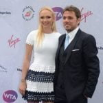 stan-wawrinka-girlfriend-donna-vekic