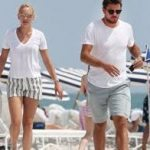stan-wawrinka-girlfriend-donna-vekic-photos