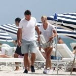 stan-wawrinka-girlfriend-donna-vekic-pic