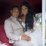 addison-russell-melisa-reidy-weddingpic